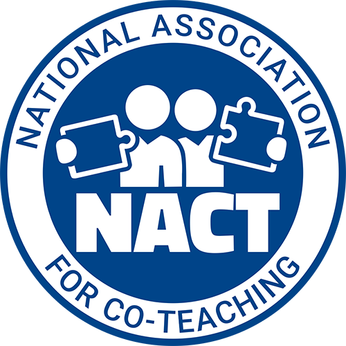 National Association for Co-Teaching